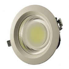 LED Cob Downlight 10W/15W/20W/30W